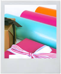 solid wrapping paper bee bags colourful beewrap wrapping paper rolls