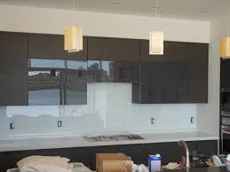 back painted glass kitchen backsplash back painted glass kitchen backsplash luxury back painted glass