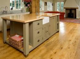 flooring oakflooring wood flooring modern house solid