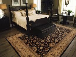 bedroom bedroom area rugs luxury bedroom design ideas oriental