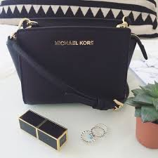 designer taschen outlet michael kors best 25 michael kors purse sale ideas on mk purses