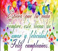 imagenes bonitas de cumpleaños para el facebook bonitas tarjetas cumpleaños para facebook fechas especiales y mas