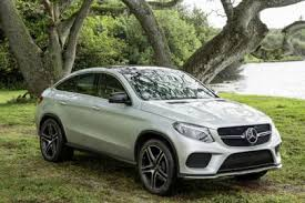 jurassic park car mercedes new mercedes gle coupe pics prices and jurassic world debut auto