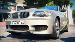 fastest bmw 135i bmw licence secured for of speed team vvv