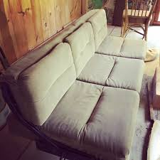 hide a bed combo hide a bed sofa design simmons hideabed double