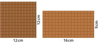 rechteck fläche berechnen berechnen umfang und flächeninhalt rechteck und quadrat