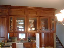 Kitchen Desk Cabinets Welcome To Nemmers Woodworking And Cabinetry