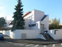 Haus F Verkaufen Weißenhofsiedlung U2013 Wikipedia