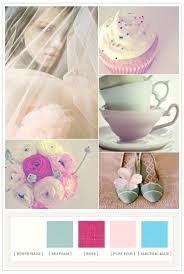 88 best shabby chic images on pinterest color palettes color