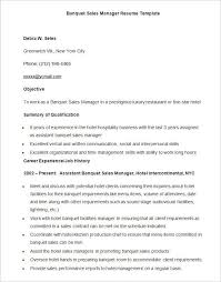Electrician Resume Example Carpenter Resume Objective 7 Truck Driver Resumes Free Sample