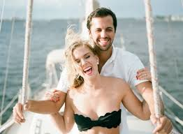 vacation wedding registry how to choose the best wedding registry for you