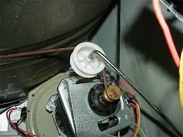 ge dryer repair pix sublimemasterjw u0027s appliance advice