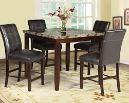 big lots dining table set epic dining chair plan about big lots dining room sets