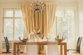Autumn Colored Curtains Best Of Curtains Autumn Colours Ideas With Curtains Curtains