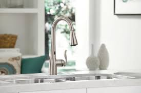 expensive kitchen faucets most expensive kitchen faucets search kitchen faucets