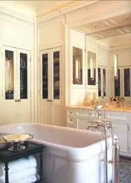 bathroom closet design 19 best master bath closet combo images on bathrooms