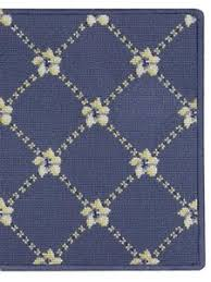 Country French Area Rugs Quilters Choice Braided Rug French Country 5 U0027 Round 100 00