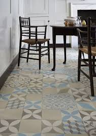 great patterned vinyl flooring spicher and company vinyl flooring