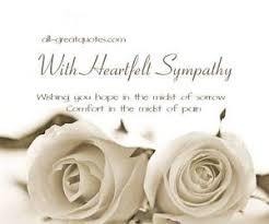 84 images about sympathy cards condolences cards
