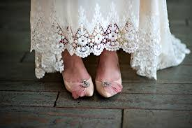 vintage style wedding shoes wedding style wedding photography wedding shoes