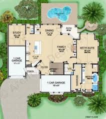 manor house plans muirfield manor texas house plans european floor plans