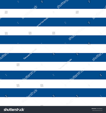 blue white striped pattern background stock illustration 436930876