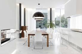 dining room lighting modern ideas contemporary dining room lighting modern crystal dining room