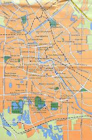 Changsha China Map by Tianjin City Map Guide China City Map China Province Map China