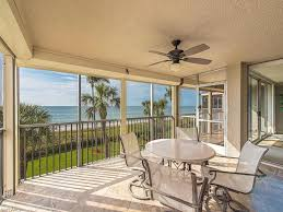 Vanderbilt Beach Naples Fl 66 Condos For Sale In Vanderbilt