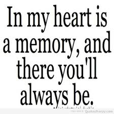 the 25 best memories quotes ideas on missing