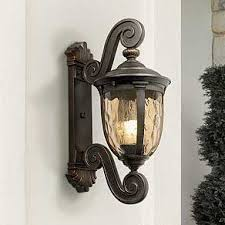 Exterior Light Fixtures Outdoor Porch Light Fixtures Lighting Patio Exterior 11 Fixture