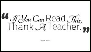 education quotes henry david thoreau literacy and reading quotes u2013 education quotes u0026 sayings
