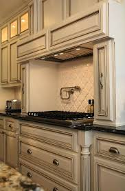 ivory kitchen cabinets white and gray painted u2013 mechanicalresearch