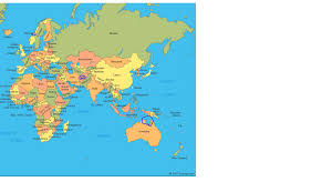 Egypt World Map by The Us War Machine Starting Up Again U2013 Hall Record
