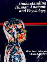 Human Anatomy And Physiology Marieb 5th Edition Understanding Human Anatomy And Physiology 5 Ed 2004 Mader