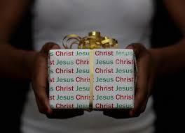 jesus wrapping paper jesus wrapping paper the mighty penh