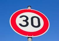 zum 30 geburtstag spr che glückwünsche zum 30 geburtstag geburtstagswünsche