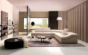 latest interior design trends inspirational design ideas briliant