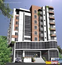 home building design software free download home design exterior design of buildings gharexpert exterior