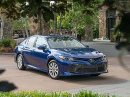 Camry Engine Specs Toyota Camry 2018 Pictures Information U0026 Specs