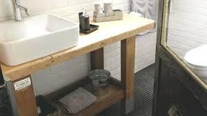 fabriquer meuble cuisine soi meme fabriquer meuble cuisine soi meme diy salle de bains 3 meubles a