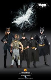Batman Dark Knight Halloween Costume Batman Dark Knight Rises Child U0027s Deluxe Muscle Chest Batman