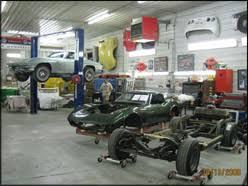 corvette restoration shops 1970 corvette restoration minnesota s auto and