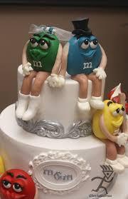 m m cake toppers m m cake bat mitzvah ideas bat mitzvah