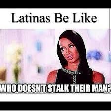 Latina Memes - jealous latina memes memes pics 2018