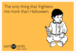 ecards for kids the ten funniest ecards you can email a friend today