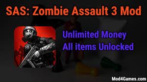 sas assault 3 apk sas assault 3 modded apk free archives mod4games