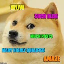 Law Dog Meme - internationally wrongful memes this is bloge a meme celebrating