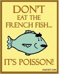 Memes Pronunciation - french pronunciation it s not so easy la prononciation n est pas