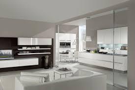 german kitchen furniture tec lifestyle german kitchen home furniture tec lifestyle